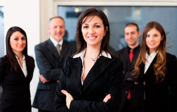 Conheça os 7 pilares do sucesso do marketing digital para empreendedores