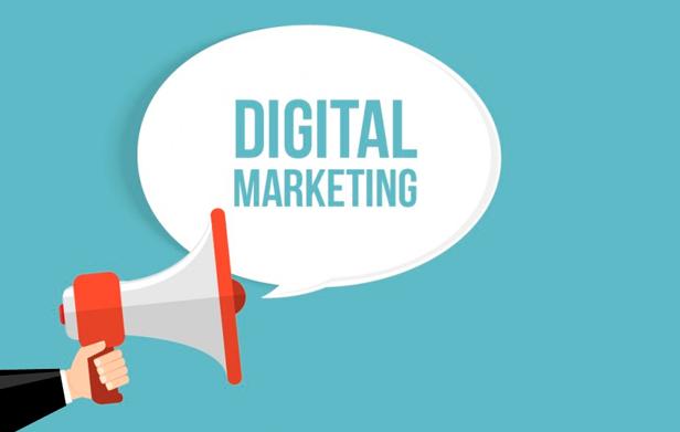 13 Ferramentas de Marketing Digital que Você Precisa Conhecer