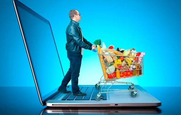Como Vender Mais Através da Internet