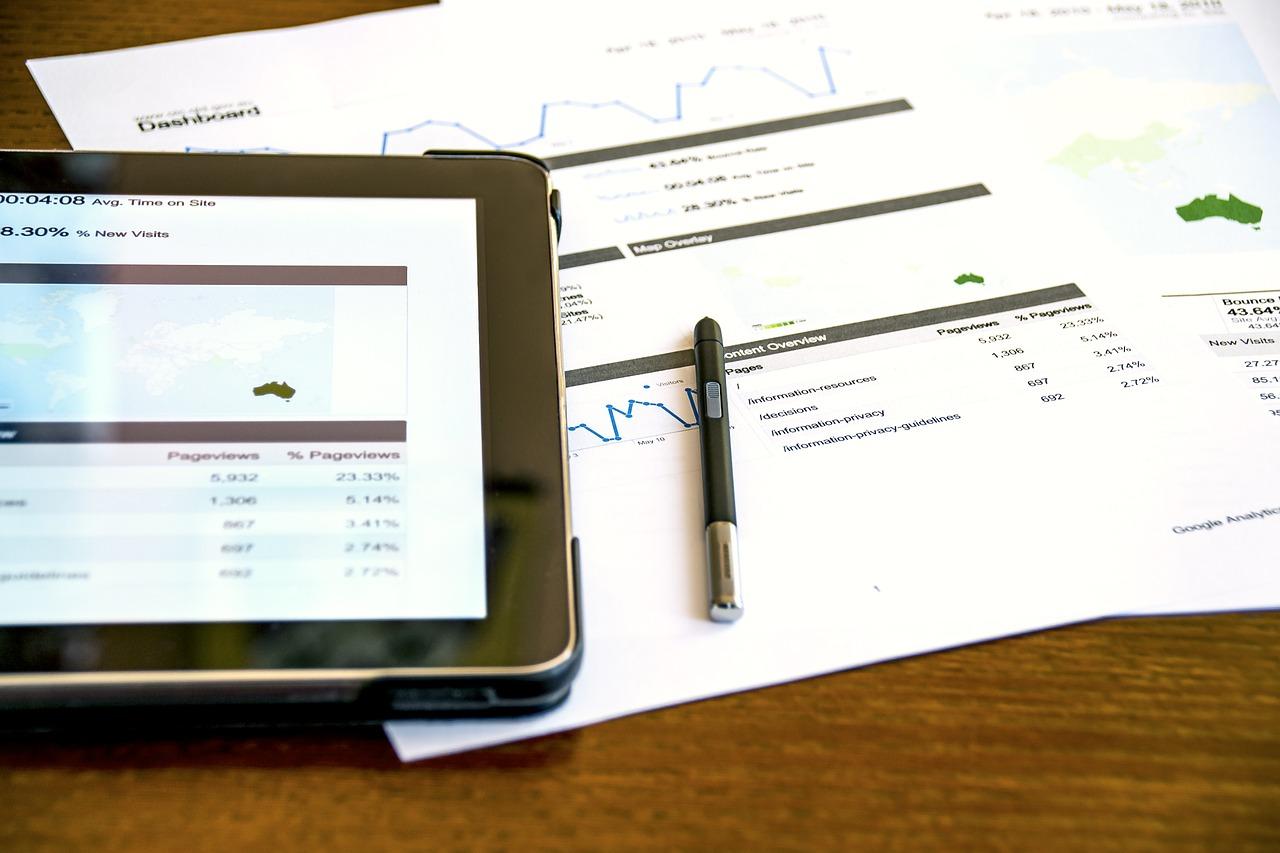 Como Encontrar o Programa de Afiliados Certo para a sua Empresa