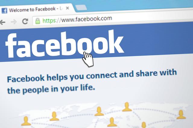 Como Fazer Divulgação no Facebook com Pouco Dinheiro
