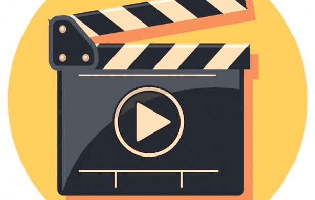 Usar Videoaula Para Alimentar a Base de Fãs é Uma Estratégia Clássica, mas Será que Compensa?