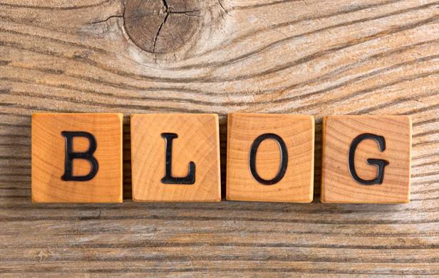 aprenda como criar um blog de sucesso com pouco