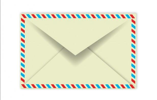 Porque Você Deve Criar uma Newsletter para o Seu Negócio Digital
