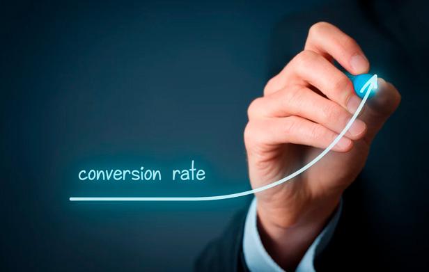 Como Usar Estratégias de Inbound Marketing no Seu Negócio