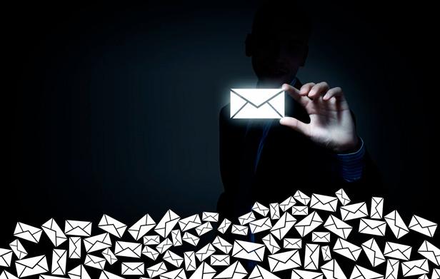Aprenda com o Ignição Digital a como enviar e-mail marketing e obter retornos