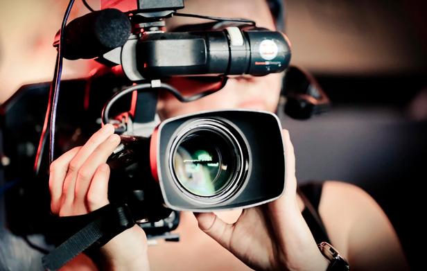 Como Usar o Vídeo Marketing para Alavancar os Seus Negócios