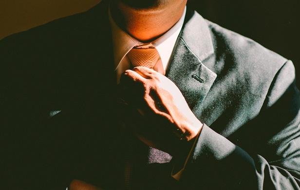 Teste perfil empreendedor, descubra o tipo que você é!