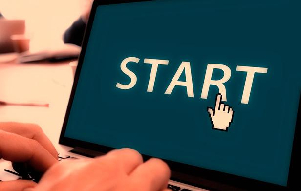 Aprenda 5 dicas para criar uma startup de sucesso.