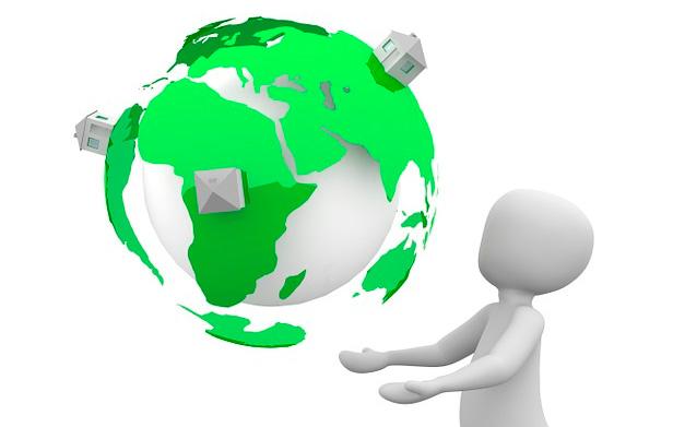 Empreendedorismo Social: Exemplos de Quem Faz a Diferença
