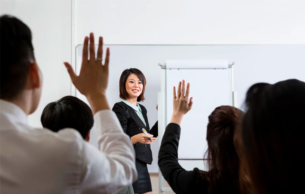 conheça os melhores cursos de empreendedorismo para iniciantes