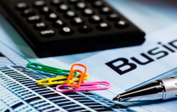 Aprenda de forma definitiva o que é lucro presumido!