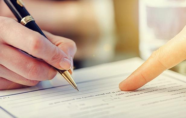 Conheça os tipos de contratos de trabalho que você pode implementar em sua empresa