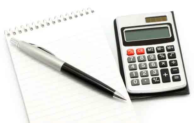 Como Fazer a Sua Planilha de Custos do Seu Negócio Digital