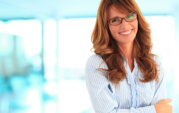 conheça o exemplo de mulheres empreendedoras que fazem a diferença