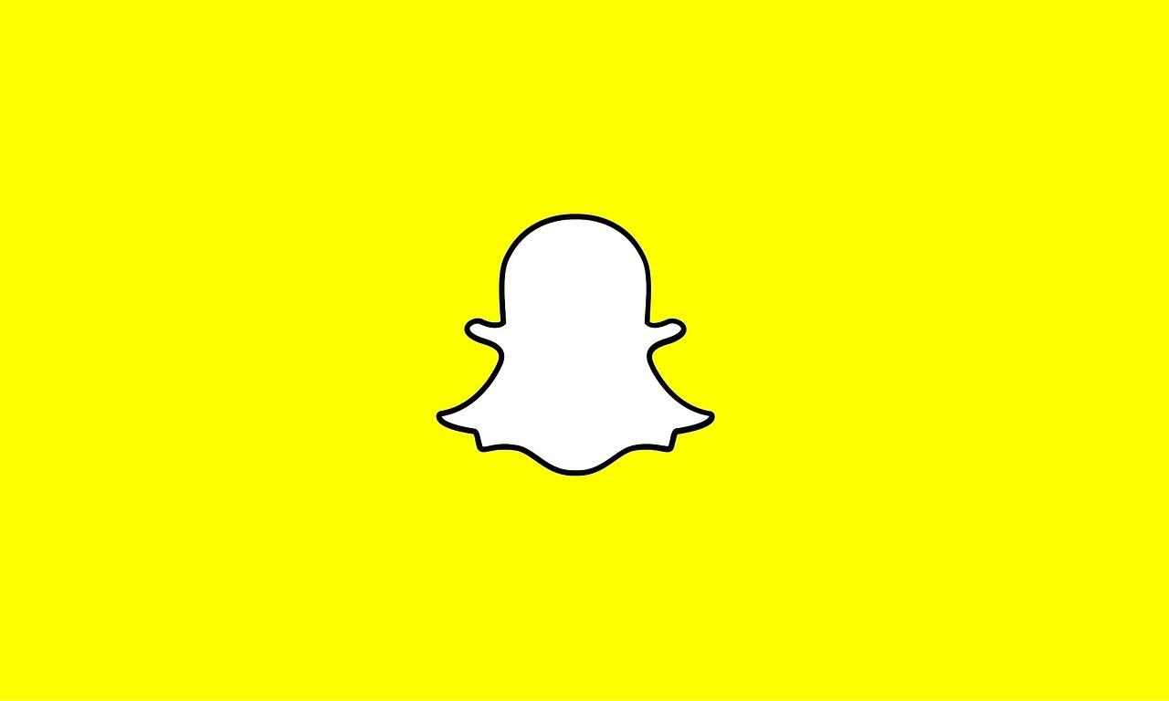 Aprenda a usar o snapchat para os negócios com 7 dicas essenciais