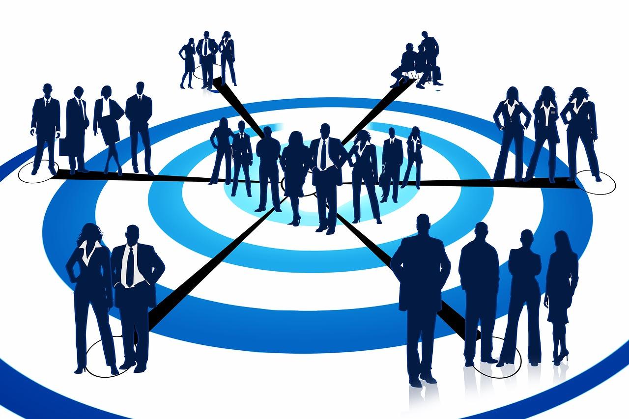 Delegando Funções de Acordo com a Liderança Situacional
