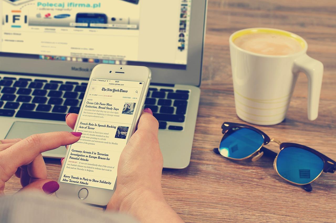 Conheça 6 Histórias de Pequenos Negócios Lucrativos