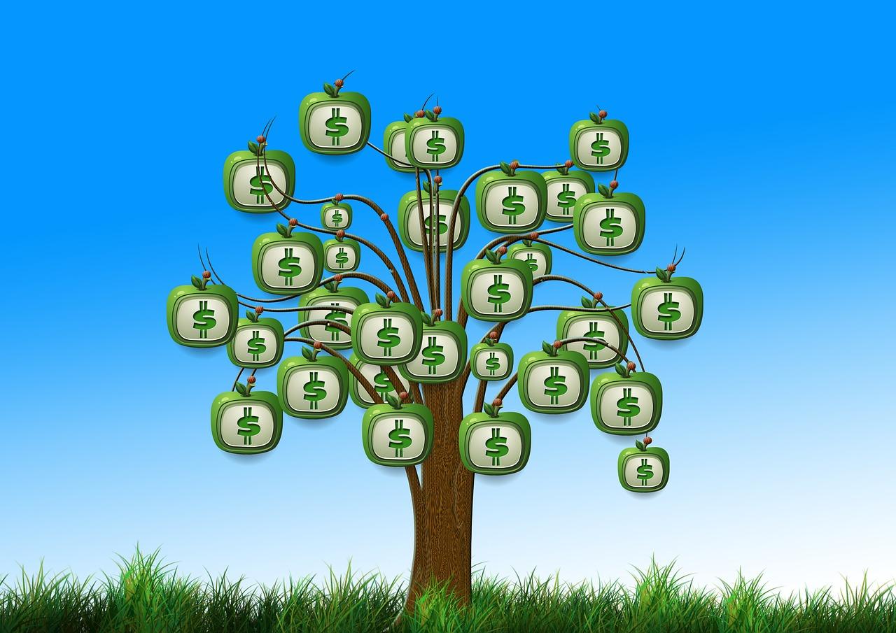 Aprenda a criar negócios lucrativos com pouco investimento!