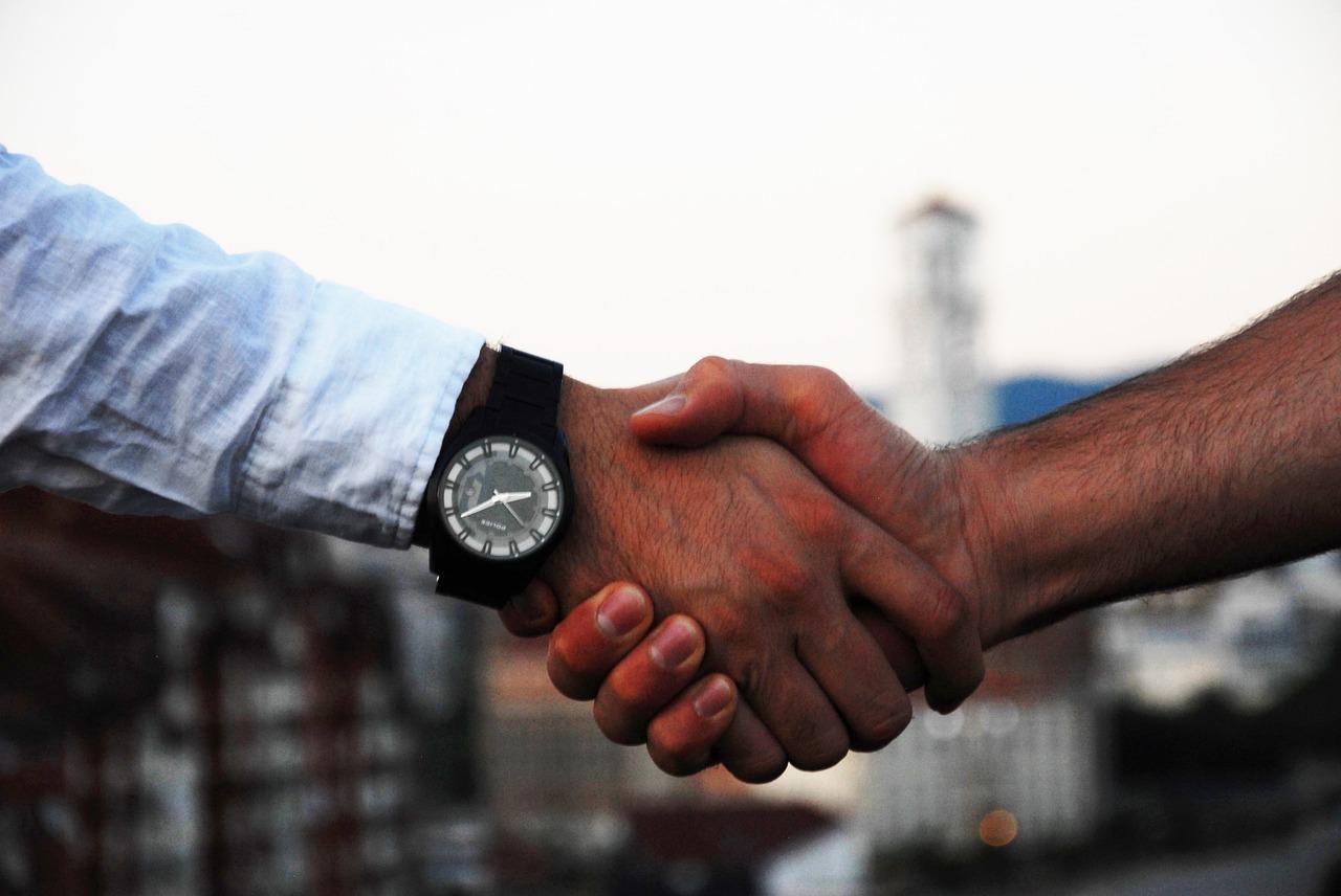 Aprenda 5 Técnicas de Marketing de Relacionamento Para Aumentar os Resultados do Seu Negócio