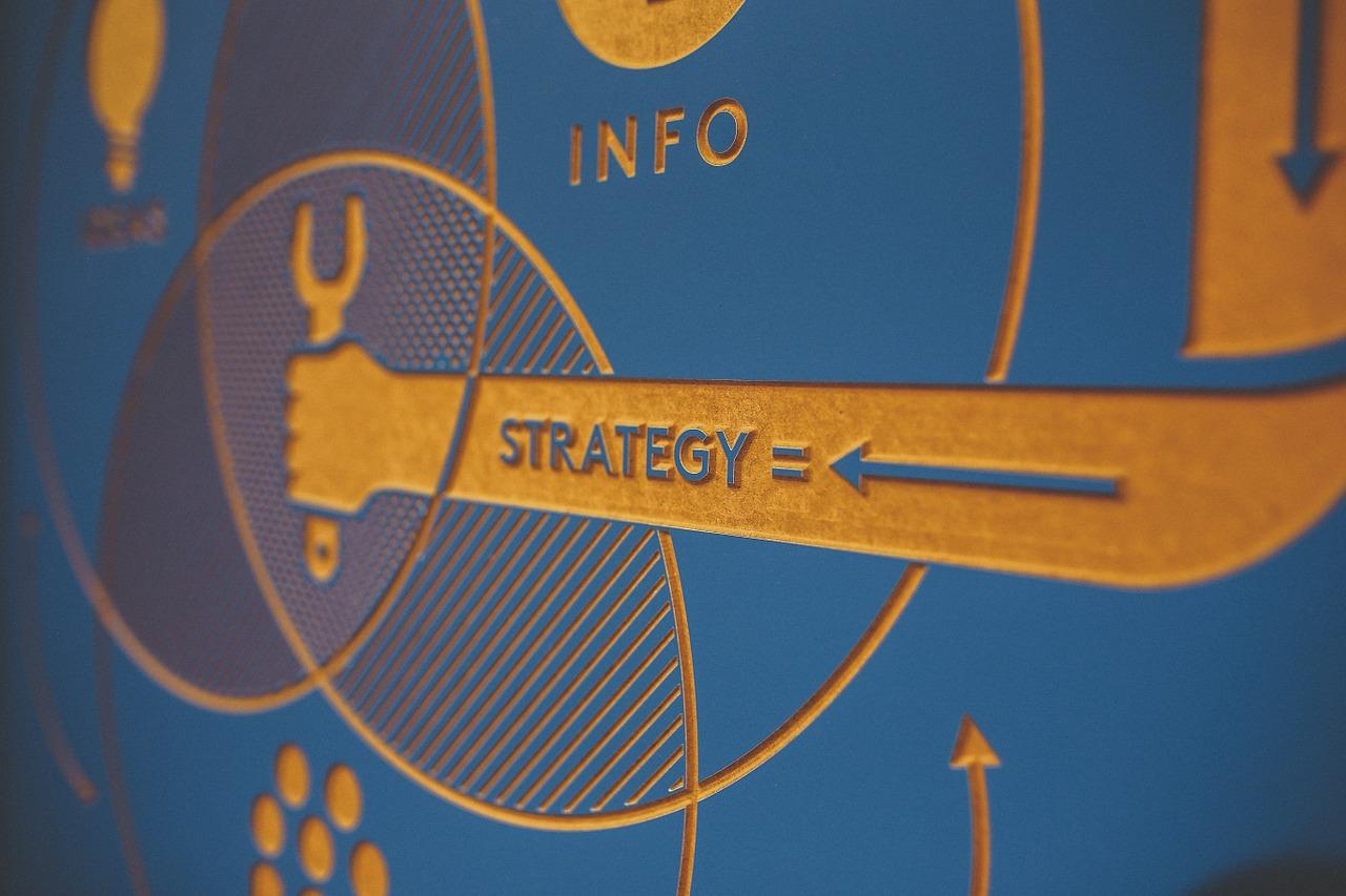 Clique aqui e conheça a importância do planejamento empresarial