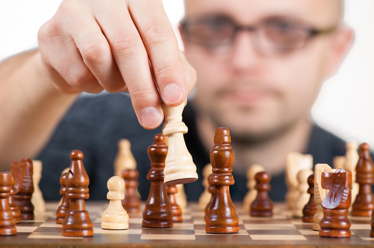 Como Elaborar o Planejamento Estratégico para Sua Empresa