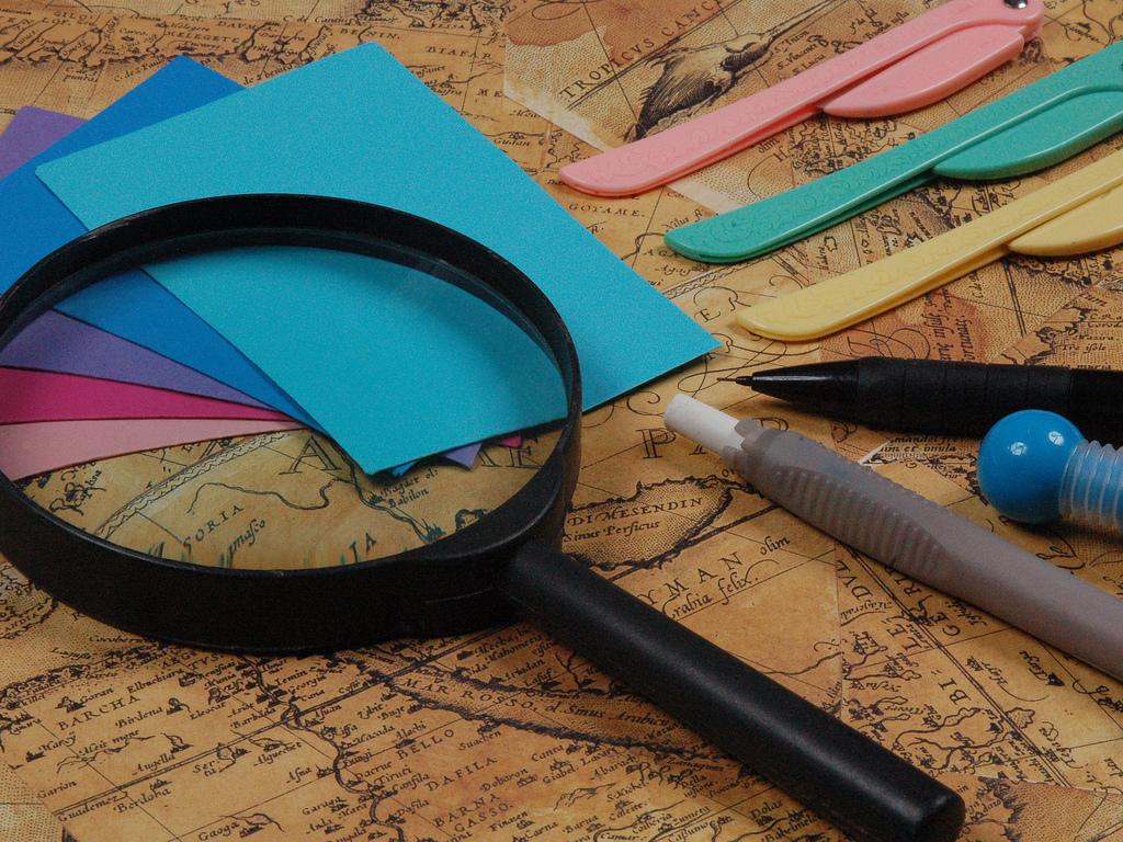 Conheça a ferramenta de pesquisa de mercado Google