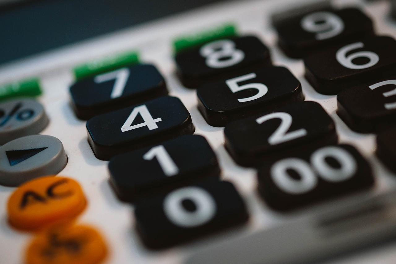 Aprenda como fazer orçamento e planejamento empresarial