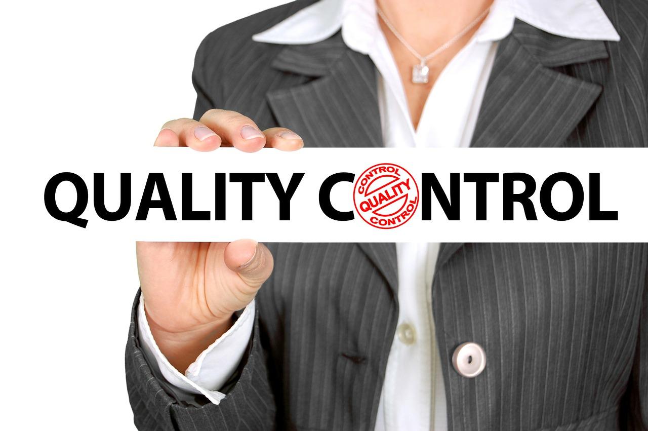 Conheça a ISO 9000
