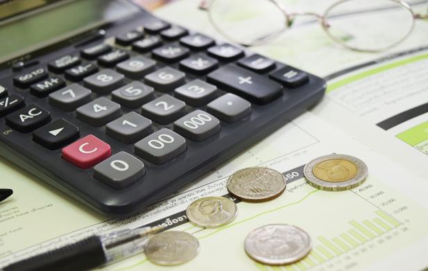 Conheça 3 ideias inovadoras para reduzir custos no seu negócio