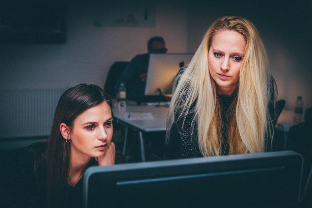 Como Melhorar a Produtividade no Trabalho em Equipe
