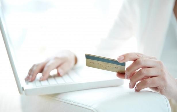 Saiba Como Vender Pela Internet com Cartão de Crédito