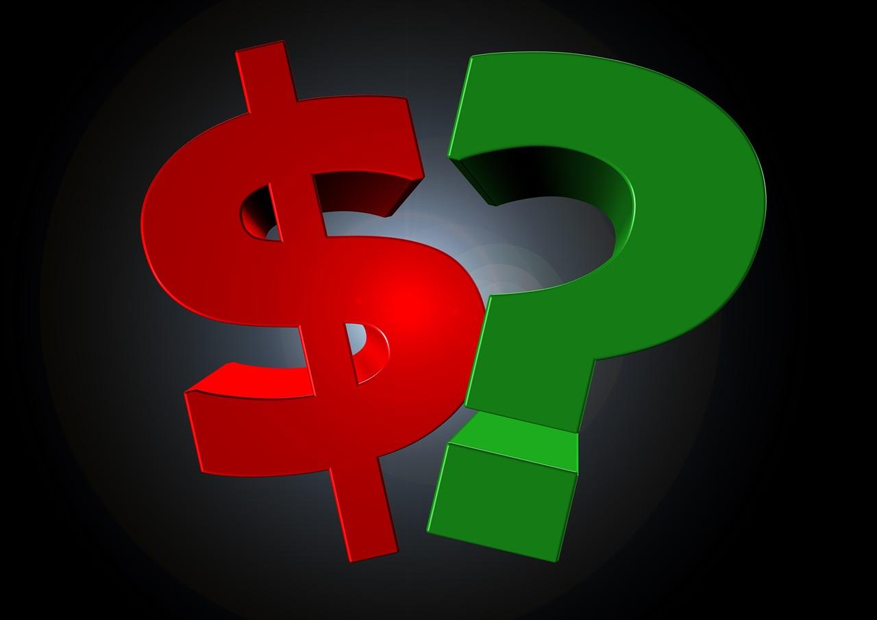 Aprenda como prever a necessidade de capital de giro no seu negócio