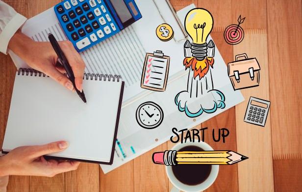 Aprenda 5 dicas para aumentar a produtividade no trabalho sem aumentar as horas trabalhadas