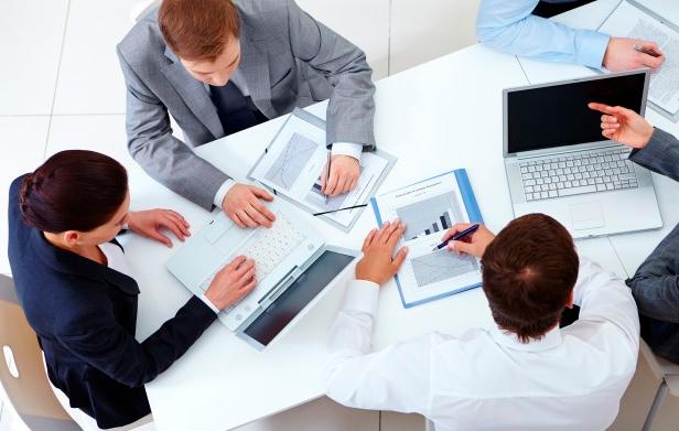 Aprenda 4 Técnicas para Estimular o Trabalho em Equipe no Seu Negócio