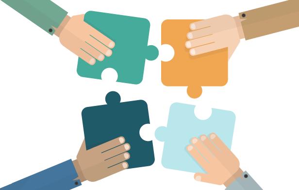 Conheça a A Importância de Desenvolver Uma Cultura Organizacional Clara