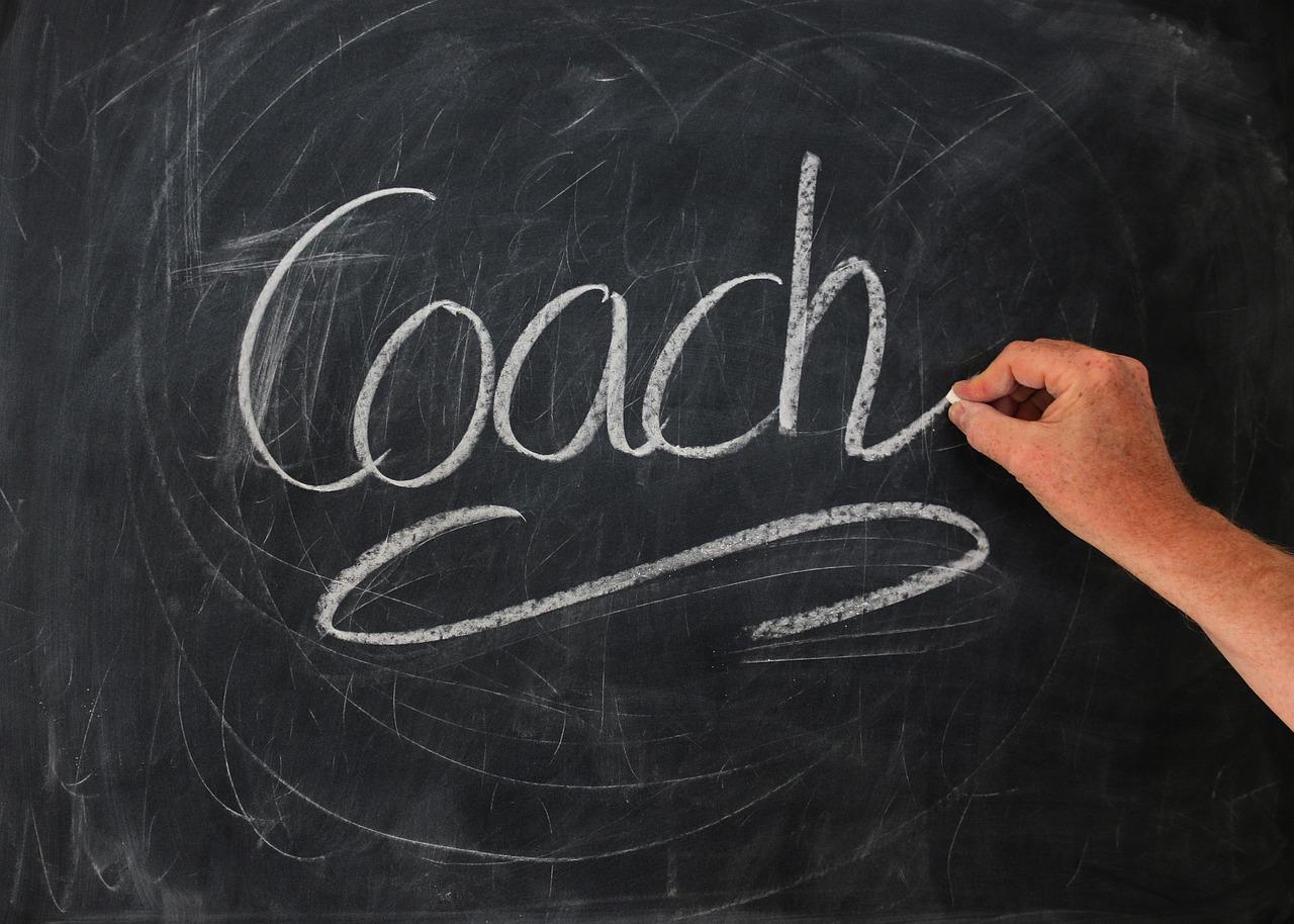 O Que É Coach e Como Ele Pode Ajudar os Seus Colaboradores