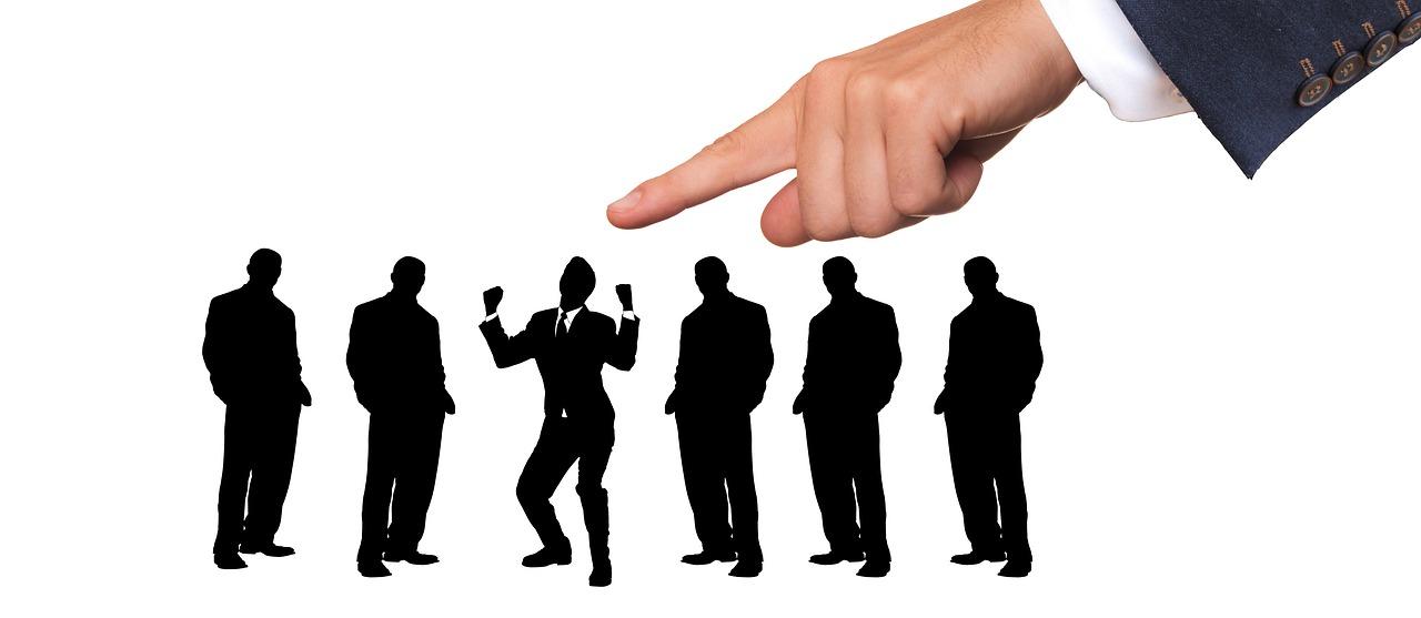 Sites de Recrutamento Funcionam? Como Encontrar a Equipe Perfeita