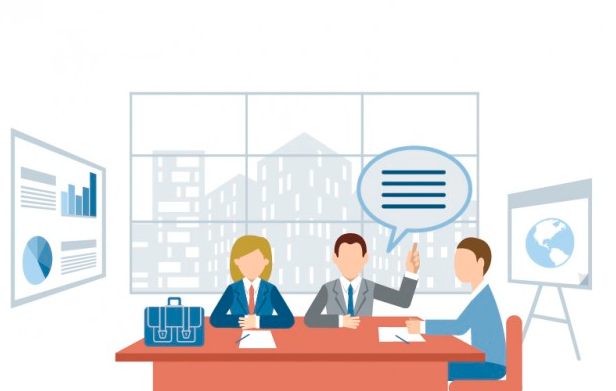 Aprenda o que é e como fazer a gestão do conhecimento na sua empresa