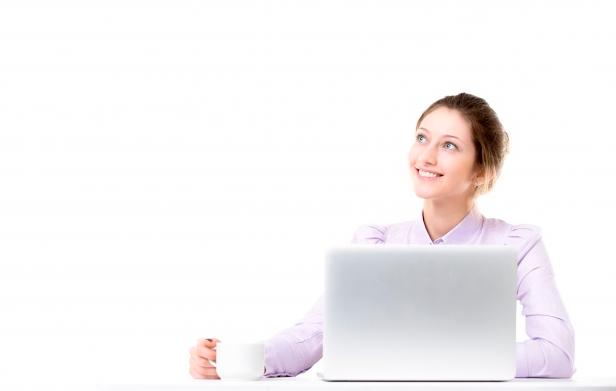 Acesse o nosso artigo e aprenda a criar um orçamento empresarial para o seu negócio