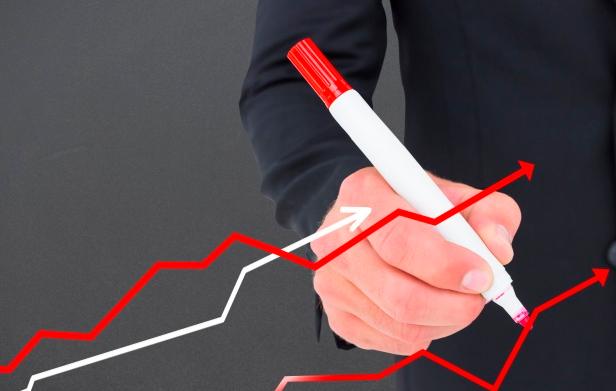 Aprenda como implementar a melhoria contínua no seu negócio