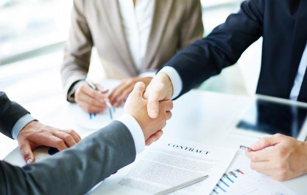 Como Encontrar o Business Partner Ideal Para o Seu Negócio