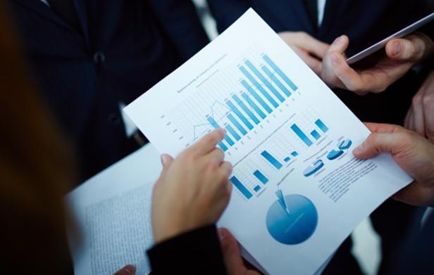 Conheça três estratégias para fazer a alavancagem financeira do seu negócio