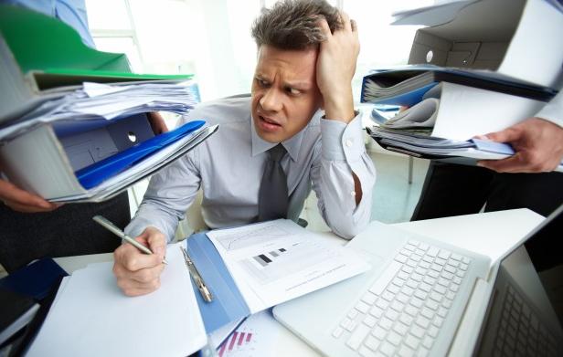 Acesse e descubra 4 dicas para fazer a administração de conflitos na sua empresa