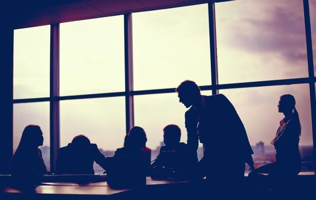 a importância do recrutamento interno da sua empresa
