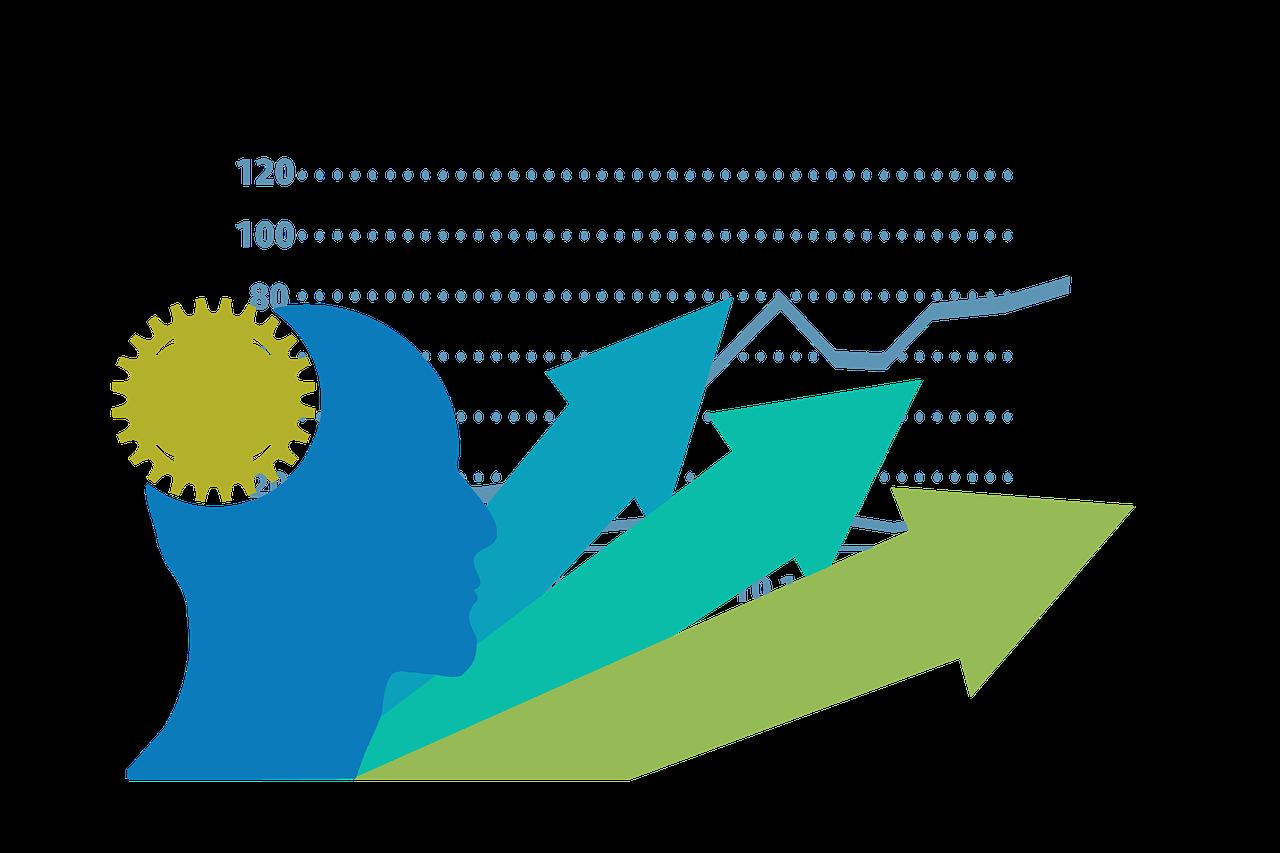 Aprenda 3 Formas de Implementar a Melhoria de Processos na Sua Empresa