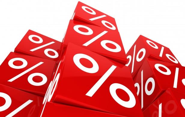 Acesse nosso artigo e conheça algumas estratégias para aumentar vendas no mercado livre