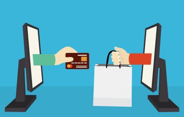 Acesse nosso artigo e conheça alguns erros que te impedem de aumentar vendas no e-commerce