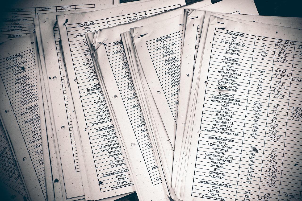 Como Conseguir Mailing de Clientes e Fazer a Sua Lista!