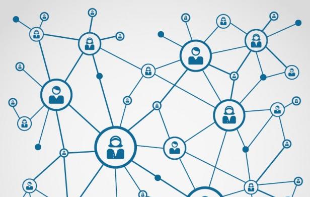 como conquistar mais clientes com redes sociais